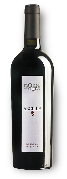argille.png