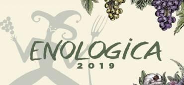 Enologica 2019