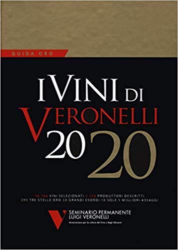 I Vini di Veronelli 2020