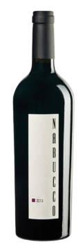 nabucco-2013