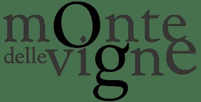 MdV-logo-trasp-no-foglia