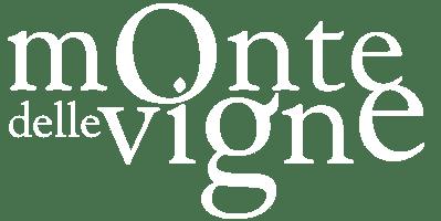 MdV-logo-white-trasp-no-foglia